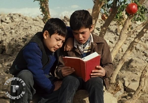 loyalty the kite runner loyalty betrayal and kite running amir wins the kite running tour nt amir reads to hassan